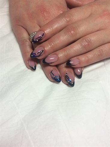 Nail 💅🏻