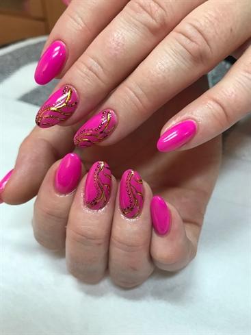 Nails 🤩