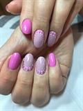Nails 🥰