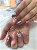 Nails 💃