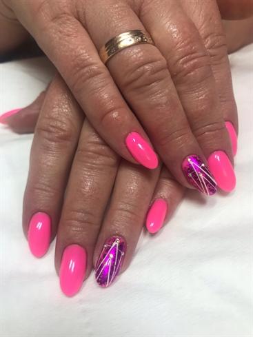 Nails 💅🏻