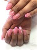 Nails 💕💅🏻