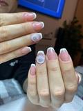 Nails 🌹