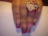 Nail & Ring