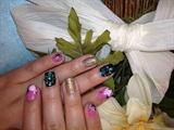 cuties nails