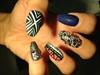 nails for wgno news
