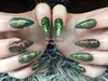 Amsterdam Nails