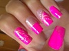 pink$$
