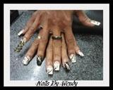 Club Nails