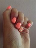 Summery Polka Dots~