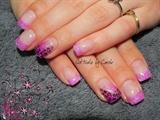Wild N Purple