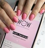 Pink Summer Nails 💅🏻💅🏻