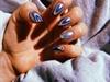 HOLO Nails!!!