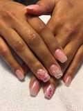 Nails Simplicity!
