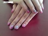 Gradient Pink