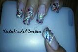 PR Nails Design- Right