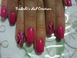 Hot, Hot Pink