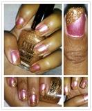 Pink Milani