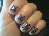 Sweet Buterfly