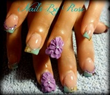 Nails By Rose