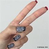 Peace! ✌️✌️✌️