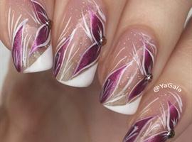 New Nails 💅