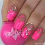 Hearts 💗