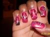 Yams nails
