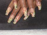 lime nail art 101 back to the basics