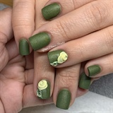 Mini Nails