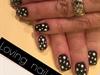 Loving Nail Art