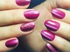 instagram - #cherry_nail_studio