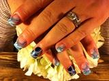 Andrea's Pretty Nails