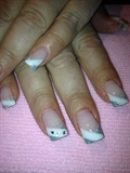 Kim's Fancy Nails