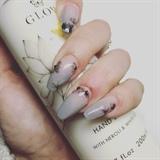 Grey Spring Set