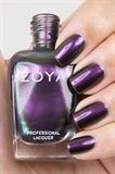 Zoya Nail Polish in Ki