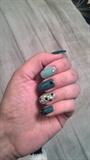 green fantasy :-)