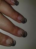 weding nails